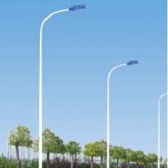 资阳路灯-资阳路灯厂;内江路灯厂;内江路灯-成本价