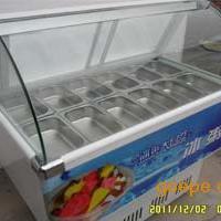 郑州冰粥机/商用冰粥机/冰粥机价格