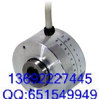 THI58N-1BAK0R6TN-00250 倍加福P+F 增量型旋转编码器