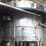 双狮茶籽油浸出设备预处理工艺流程