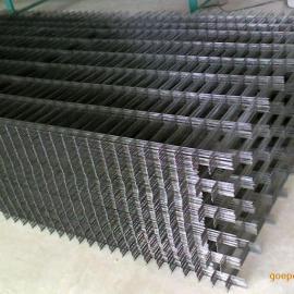 电焊网片、热镀锌电焊网片、冷镀锌电焊网片