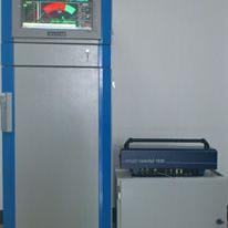 柴油车自由加速烟度检测系统AEDS2000