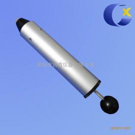 IK碰撞级别试验装置(IK01-IK07)