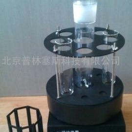 PL-01光催化系统专用搅拌器