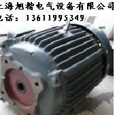 台湾KZYY电机1HP-4P,2HP-4P,3HP-4P