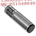 OBT200-18GM60-E4 倍加福p+f 漫反射型光电传感器
