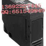 RL39-8-800/30/40A/116/126A倍加福p+f 漫反射型光电传感器