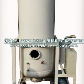 BZ-II�^�油再生�色除酸�艋��b置