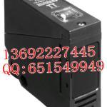 RL39-8-2000/32/40a/82a/116倍加福p+f漫反射型光电传感器