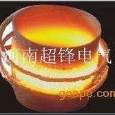 不锈钢制品高频退火设备不锈钢管退火炉