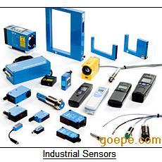 Liros Electronic静电消除设备