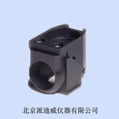 """semrock滤光片支架 DM-K(""""大"""")为徕卡显微镜荧光滤光片支架"""