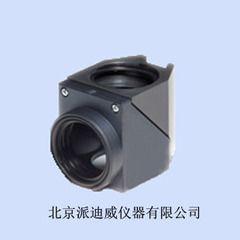 semrock滤光片支架 里奥显微镜 AMF