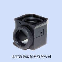 semrock滤光片支架 TE2000 荧光滤光片支架为尼康显微镜