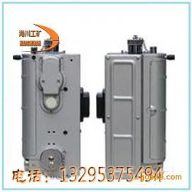 CJG10X型便携式智能光干涉甲烷测定器