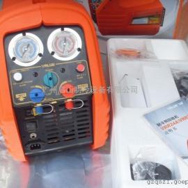 飞越ValueVRR12A冷媒回收机厂价直销