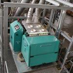 德国Mogensen GmbH & Co. KG塑料分选机