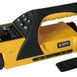 HC-GY61一体式钢筋检测仪 天津钢筋检测仪