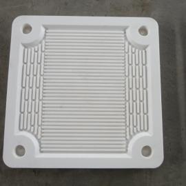 增强聚丙烯板框式滤板