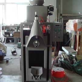 气压式干粉砂浆包装机首选上海广志仪器设备
