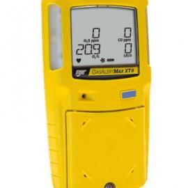 BW充电型Max XT4四合一气体检测仪