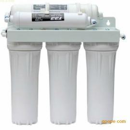 3+2纯水机 家用5级净化器 商用净水器