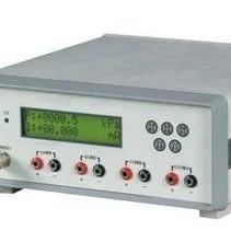 MJLD894智能数字压力校验仪