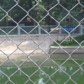 供应市政建设铁丝围栏网-热镀锌铁丝防护网-电焊网片护栏报价