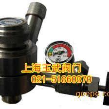 恒压阀SY24W-320P
