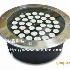 LED条形地砖灯,LED线形地砖灯,LED线条地砖灯