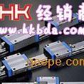 供应LM20UUOP开口直线轴承日本THK正品保证