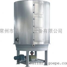 重质碳酸钙干燥机
