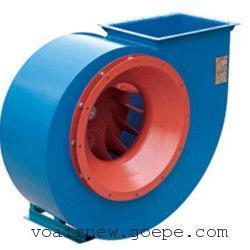 SYDF5-69高效除尘离心风机供应