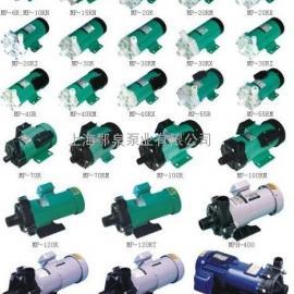 塑料磁力驱动循环泵|微型磁力泵