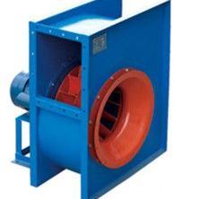 SYDF-C高效除尘排油烟离心风机型号