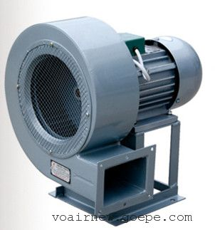 离心式鼓风机供应商 离心式鼓风机价格