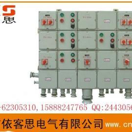 BDX51-2/100D BDX51-4/100D