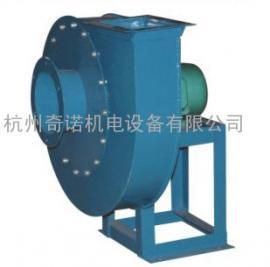 G6-30锅炉鼓风机 烟煤锅炉风机 工业锅炉风机