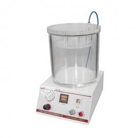 洗衣粉包装袋密封性测试仪