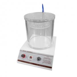 铝塑包装袋密封性测试仪