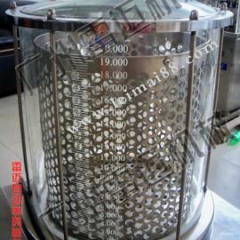 中药煎药机  自动包装煎药机价格