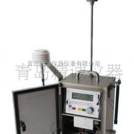 便携式大气颗粒物在线监测仪APM-2型