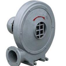 CZR铝合金中压打扇机