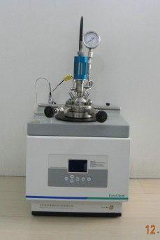 平行高压反应仪