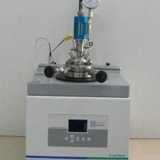 小型反应釜