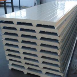 常熟夹芯板、常熟泡沫夹芯板、常熟瓦楞夹芯板