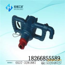 ZQS-50/1.9气动手持式钻机
