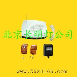 智能型冰箱冷库温湿度监控系统