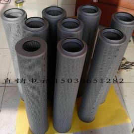 FAX-630×5黎明滤芯厂家,供应FAX-630×5