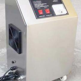 小型臭氧发生器,移动式臭氧发生器,便携式臭氧发生器